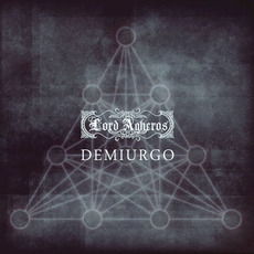 Demiurgo mp3 Album by Lord Agheros