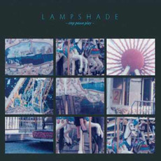 Stop Pause Play mp3 Album by Lampshade
