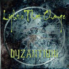 Byzantium mp3 Album by Lights That Change