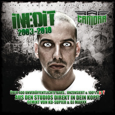 Inedit 2003 - 2010 mp3 Artist Compilation by RAF Camora