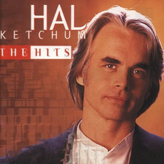 The Hits mp3 Artist Compilation by Hal Ketchum