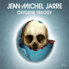 Oxygene Trilogy mp3 Artist Compilation by Jean Michel Jarre