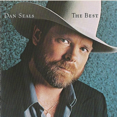 The Best mp3 Artist Compilation by Dan Seals