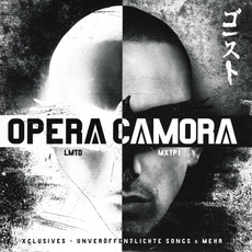 Opera Camora mp3 Compilation by Various Artists