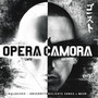 Opera Camora