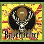 Ravermeister, Volume 2