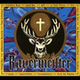 Ravermeister, Volume 1