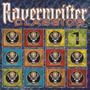 Ravermeister Classics, Volume 1