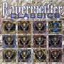 Ravermeister Classics, Volume 2