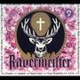 Ravermeister, Volume 9