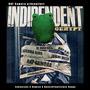 Indipendent & Gehypt