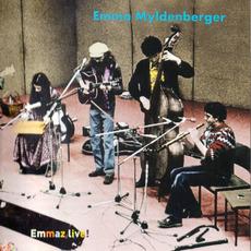 Emmaz Live! (Remastered)