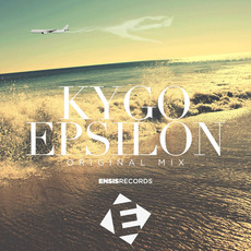 Epsilon mp3 Single by Kygo