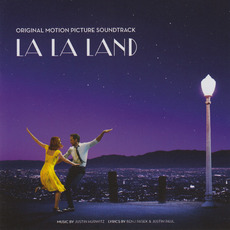 La La Land (Original Motion Picture Soundtrack) mp3 Soundtrack by Various Artists