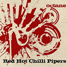 Octane mp3 Album by Red Hot Chilli Pipers