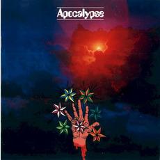 Apocalypse (Remastered) mp3 Album by Apocalypse (DEU)