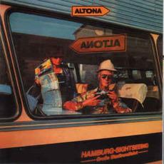 Altona (Remastered) mp3 Album by Altona