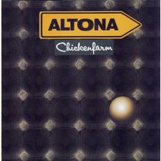 Chickenfarm (Remastered) mp3 Album by Altona