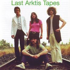 Last Arktis Tapes