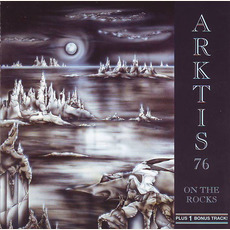 On the Rocks (Remastered) mp3 Album by Arktis