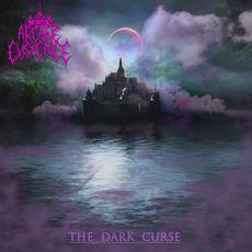 The Dark Curse mp3 Album by Arcane Existence