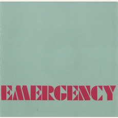 Emergency (Remastered)