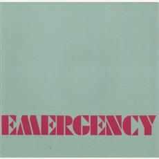 Emergency (Remastered) mp3 Album by Emergency