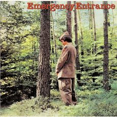 Entrance (Remastered) mp3 Album by Emergency