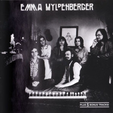 Emma Myldenberger (Remastered) mp3 Album by Emma Myldenberger