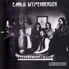 Emma Myldenberger (Remastered)