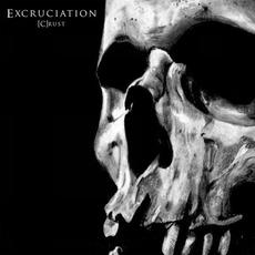 [c]rust mp3 Album by Excruciation