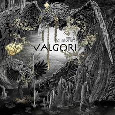 Valgori mp3 Album by Brieg Guerveno