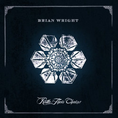 Rattle Their Chains mp3 Album by Brian Wright