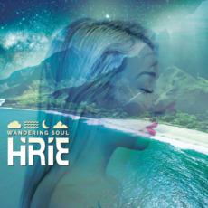 Wandering Soul mp3 Album by Hirie