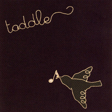 I dedicate D chord mp3 Album by toddle