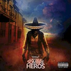 Le retour du sombre héros mp3 Album by Tekilla