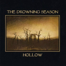 Hollow mp3 Album by The Drowning Season