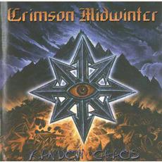 Random Chaos mp3 Album by Crimson Midwinter