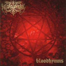 Bloodhymns (Remastered) mp3 Album by Necrophobic