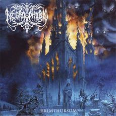 Hrimthursum mp3 Album by Necrophobic