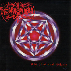 The Nocturnal Silence (Remastered) mp3 Album by Necrophobic