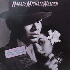 Looking at You, Looking at Me mp3 Album by Narada Michael Walden