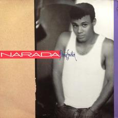 Divine Emotion mp3 Album by Narada
