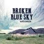 Broken Blue Sky EP
