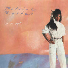 Now (Re-Issue) mp3 Album by Patrice Rushen