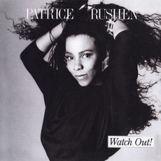Watch Out! (Expanded Edition) mp3 Album by Patrice Rushen
