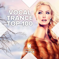 Vocal Trance Top 100 mp3 Compilation by Various Artists