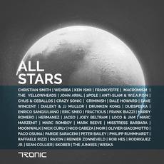 Tronic: All Stars