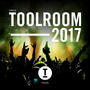 This Is Toolroom 2017