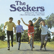 All Bound for Morningtown (Their EMI Recordings 1964-1968) mp3 Artist Compilation by The Seekers